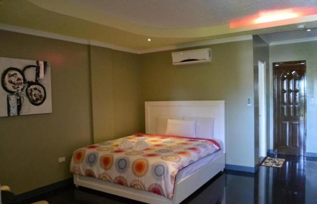 фото Bamboo Beach Resort and Restaurant изображение №22