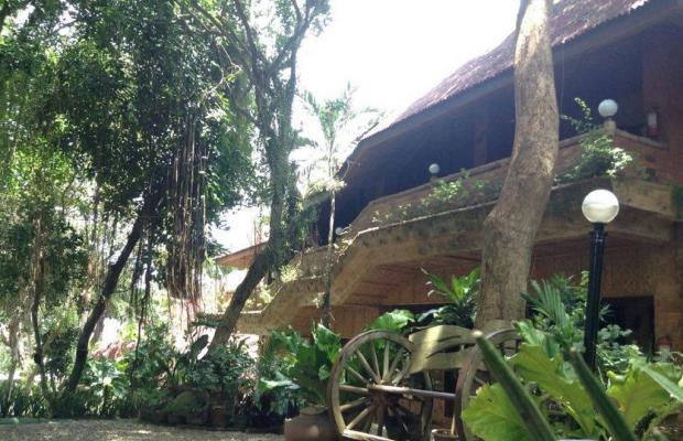фотографии Alona Tropical Beach Resort изображение №4