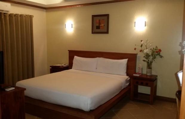 фотографии отеля Boracay Beach Club изображение №7