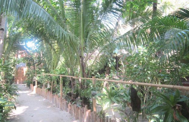 фото отеля The Boracay Beach Resort изображение №33