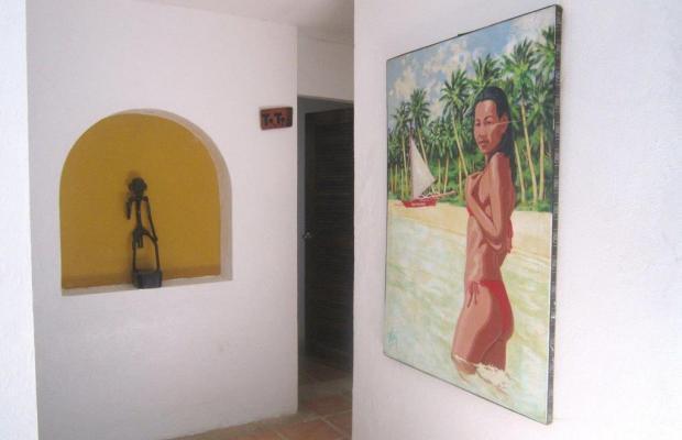 фото отеля The Boracay Beach Resort изображение №29