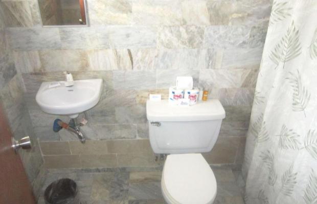 фото отеля The Boracay Beach Resort изображение №25