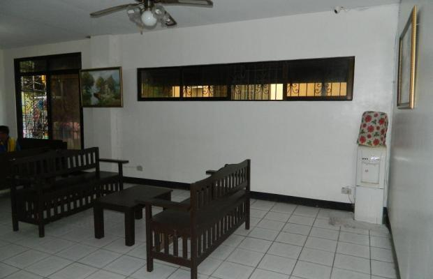 фотографии отеля Boracay Travelodge Beach Resort (ex. Boracay Courtyard Beach Resort) изображение №11
