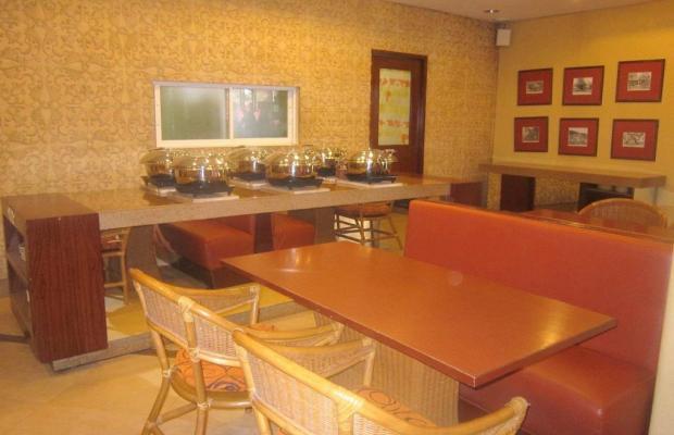 фотографии Boracay Crown Regency Prince Resort изображение №20