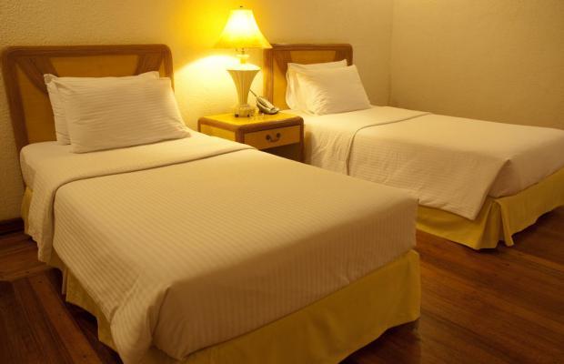 фотографии отеля Sea Wind Resort изображение №27
