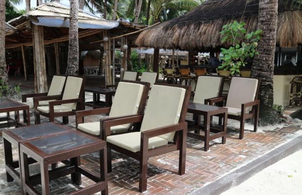 фотографии отеля Sea Wind Resort изображение №7