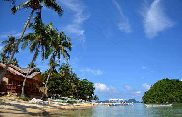 фото Islandfront Cottages изображение №6