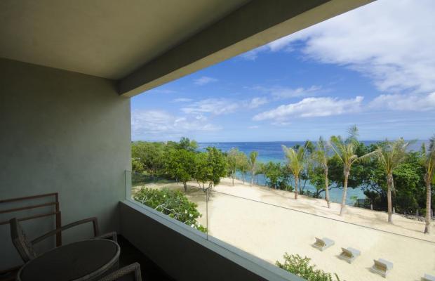 фотографии Amorita Resort изображение №12
