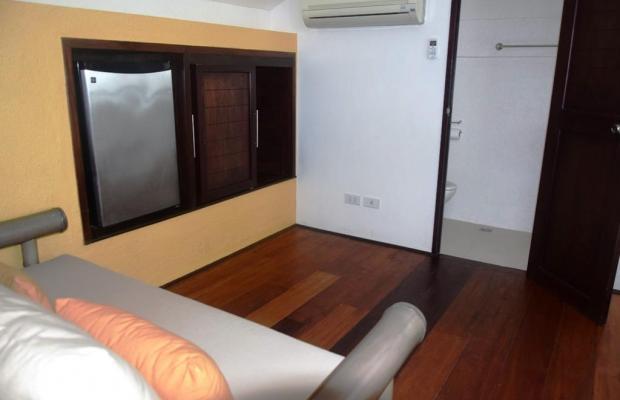 фотографии отеля Boracay Gems изображение №15