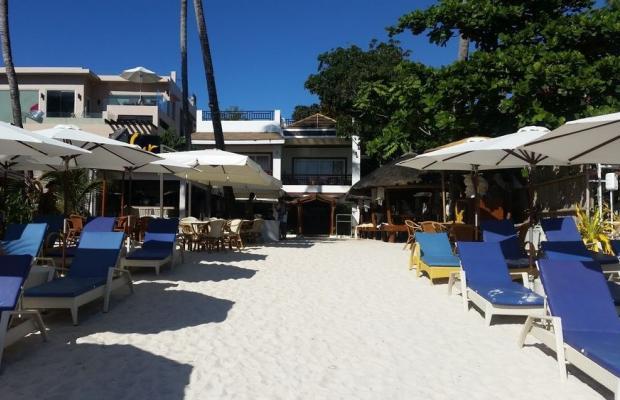 фотографии отеля Sur Beach Resort изображение №19