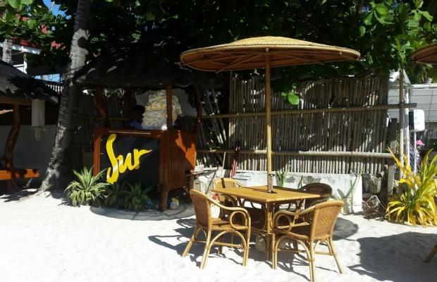 фото отеля Sur Beach Resort изображение №17