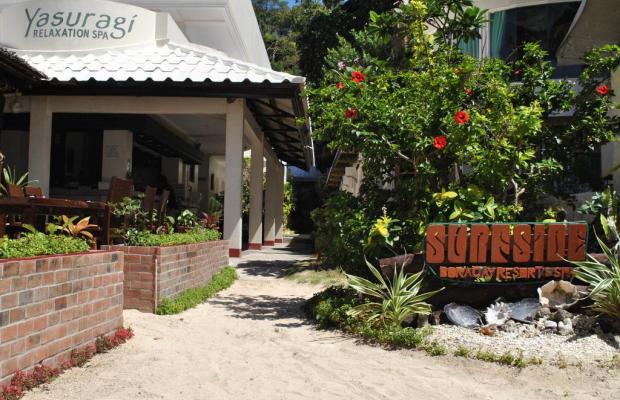 фотографии отеля Surfside Boracay Resort & Spa изображение №23