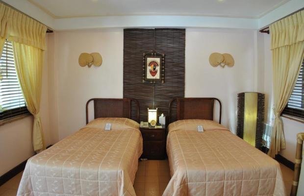 фотографии отеля Surfside Boracay Resort & Spa изображение №7