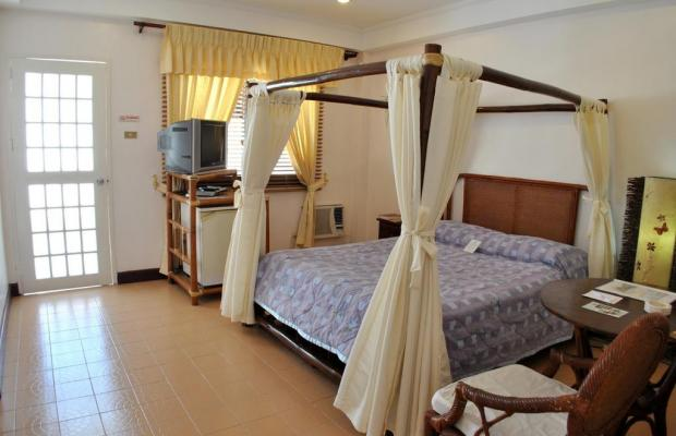 фотографии Surfside Boracay Resort & Spa изображение №4