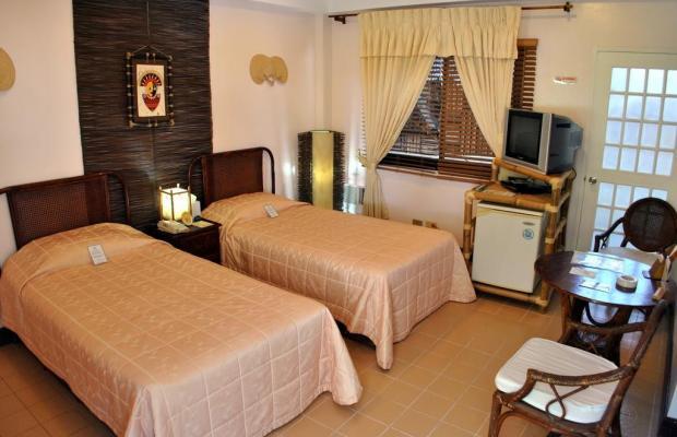 фотографии отеля Surfside Boracay Resort & Spa изображение №3