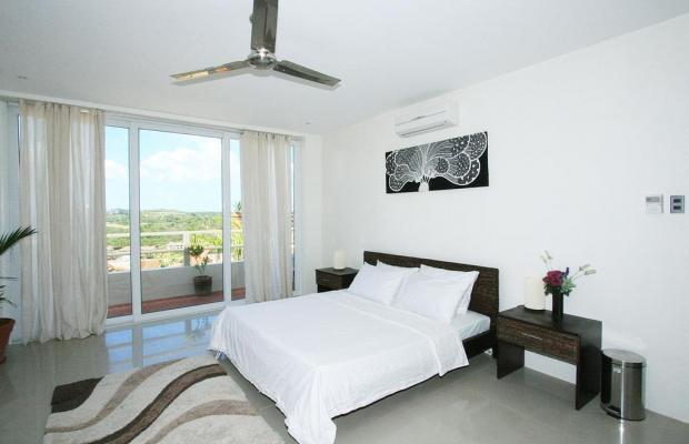 фото отеля Tanawin Resort & Luxury Apartments изображение №5