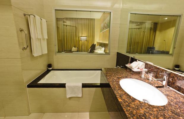 фотографии отеля Ramada Manila Central изображение №27