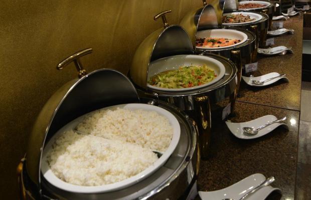фото отеля Ramada Manila Central изображение №17