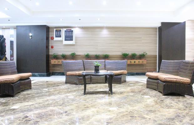 фото Executive Plaza изображение №14