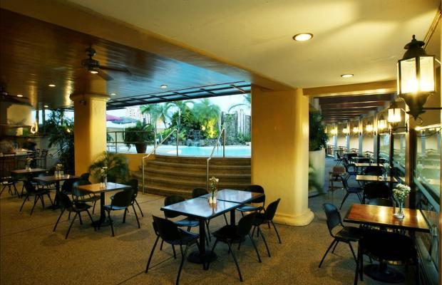 фотографии отеля Imperial Palace Suites изображение №15