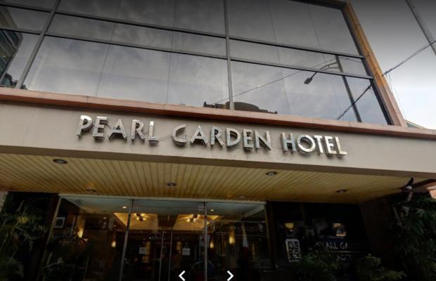 фото отеля Pearl Garden изображение №1