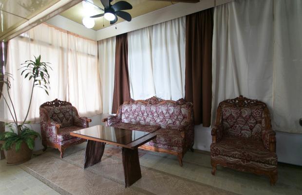 фото отеля El Nido All Seasons Resort (ex. El Nido Four Seasons Resort) изображение №13