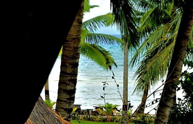 фотографии отеля Ananyana Beach Resort and Spa изображение №23