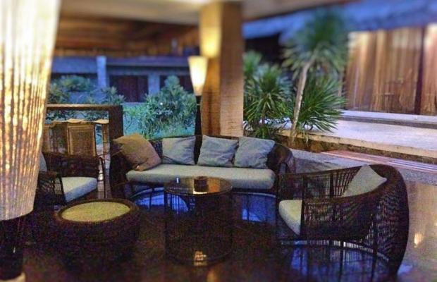 фотографии отеля Ananyana Beach Resort and Spa изображение №3