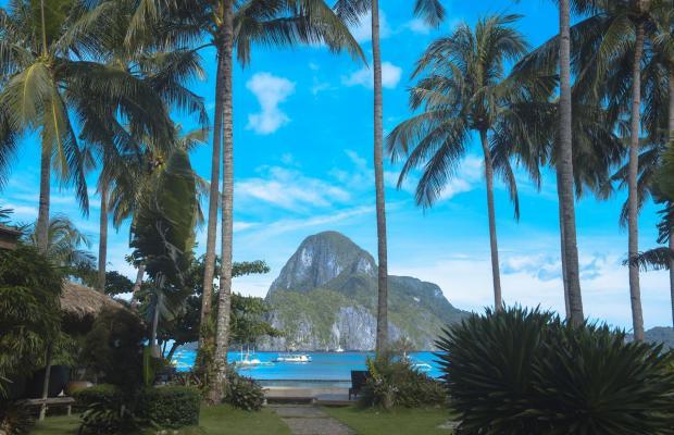 фото отеля Cadlao Resort изображение №29