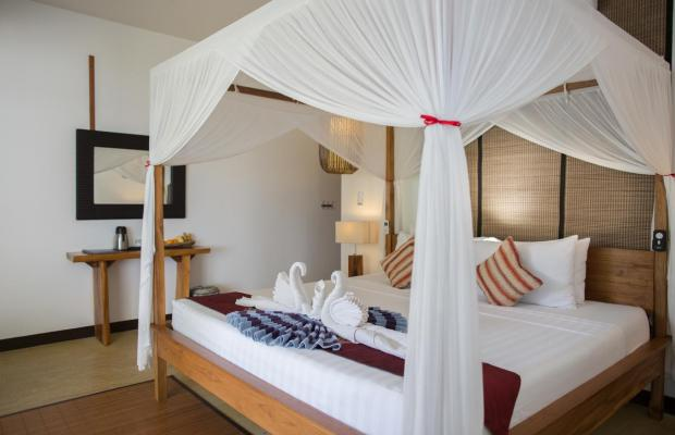фото Cadlao Resort изображение №26