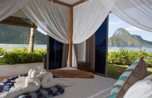 фотографии отеля Cadlao Resort изображение №23