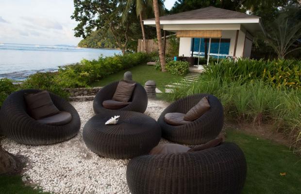фото отеля Cadlao Resort изображение №13