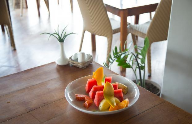 фотографии Cadlao Resort изображение №8