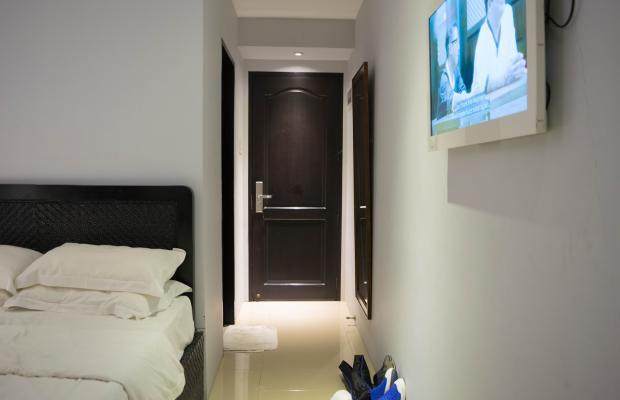 фотографии YCL Hotel Boracay изображение №20
