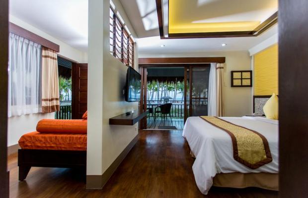 фото отеля Bohol Beach Club изображение №37