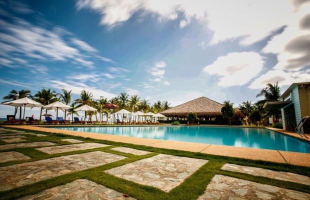 фото Bohol Beach Club изображение №6