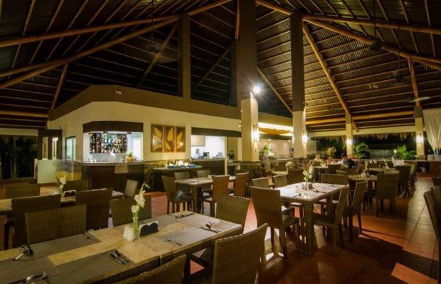 фотографии Bohol Beach Club изображение №4