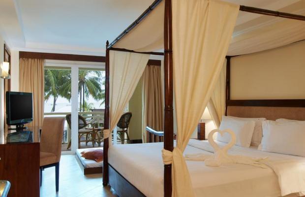 фотографии отеля Boracay Mandarin Resort изображение №19