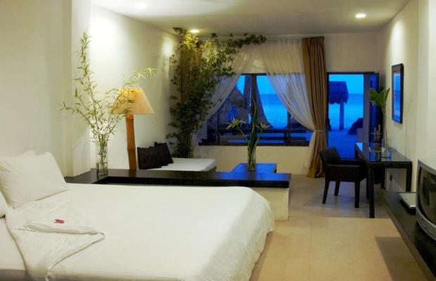 фотографии The Pearl Of The Pacific Resort & Spa изображение №32