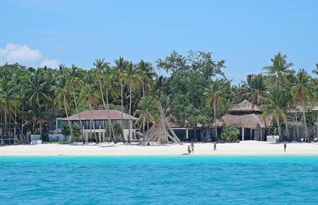 фотографии The Pearl Of The Pacific Resort & Spa изображение №20