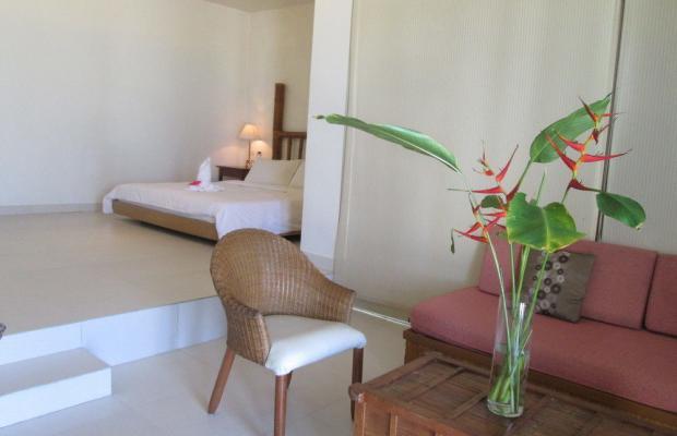 фото отеля The Pearl Of The Pacific Resort & Spa изображение №9