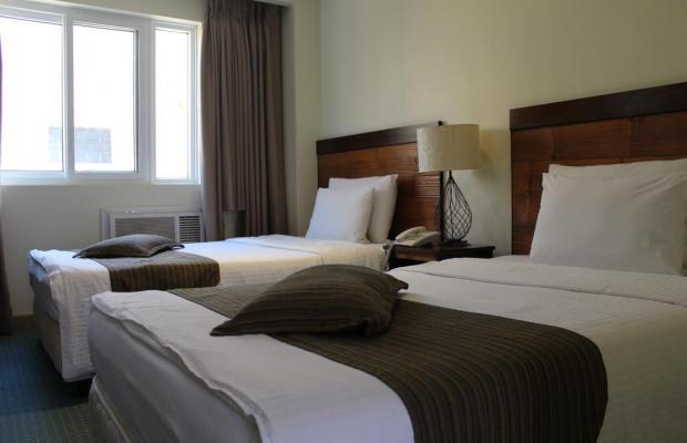 фотографии отеля Boracay Sands изображение №51