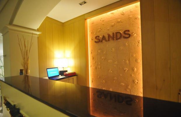 фото Boracay Sands изображение №50