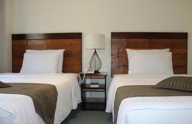 фото отеля Boracay Sands изображение №45