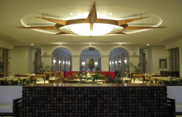 фотографии отеля Boracay Sands изображение №43