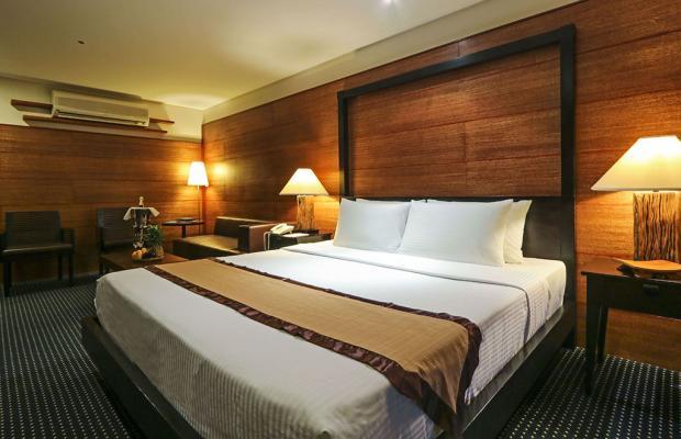 фото Boracay Sands изображение №6