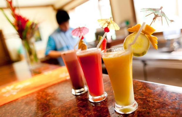 фото отеля Best Western Boracay Tropics (ex. Rainbow Villas) изображение №41