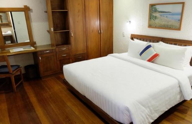 фотографии отеля The Strand Boutique Resort изображение №35