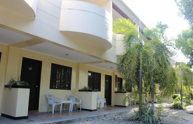 фото Casa Pilar изображение №42