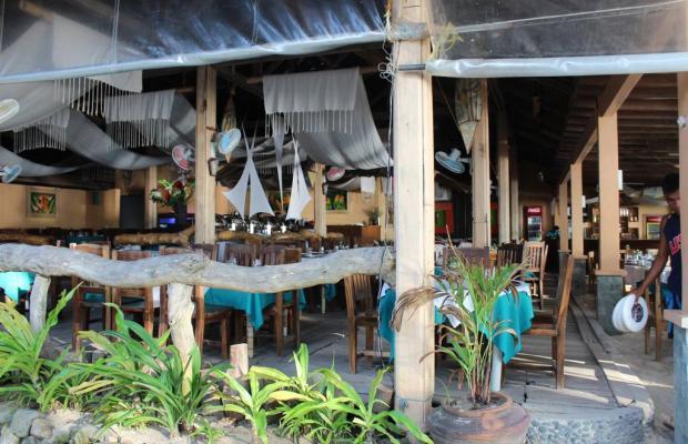 фотографии Casa Pilar изображение №12